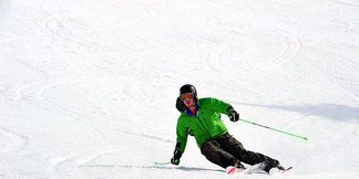 Special Skitechnik: Richtig carven - Die Grundelemente der Carving-Technik ©World Ski Test