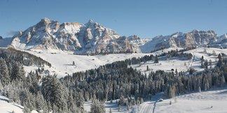 Aperto il giro della Grande Guerra nel Dolomiti Superski ©Alta Badia