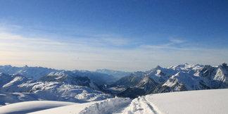 Die schönsten Skisafaris - © Henning Heilmann