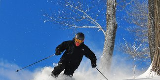 Best Ways to Spend Superbowl Weekend in the Mid-Atlantic ©Seven Springs