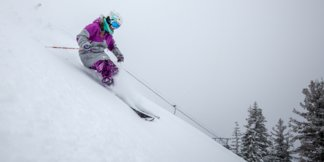 Snow & Savings for West Coast Ski Resorts ©Northstar California