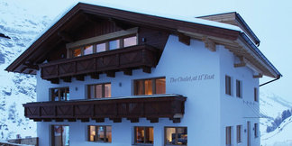 Ski chalets: Get the most from your host ©The Chalet at 11 East
