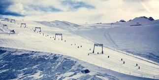 Gemessen statt geschummelt: Die wirklich längsten Skipisten der Welt ©Les 2 Alpes