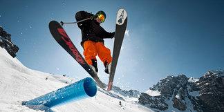 Pôžitkárstvo v Štubaiskom údolí:  Dopraj si aj ty! ©Tourismusverband Stubai Tirol | André Schönherr