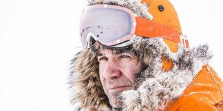 Richtig campen im Winter: Tipps zum Umgang mit dem Kocher - ©Primus Fjalraven