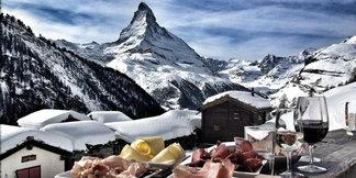 Luxus pur in den Bergen: Die exklusivsten Berghütten der Alpen ©Chez Vrony