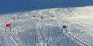 Quando aprono gli impianti in Alto Adige? ©Schnalstal Visit ValSenales Facebook