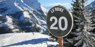Les stations de ski ouvertes ce week-end (5 & 6 décembre) ©Jerome Berquez - Fotolia.com