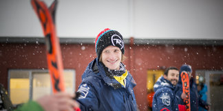 Aktuelle Sonderangebote: Ski-Shops hauen ihre Restbestände raus ©Roman Knopf | AllonSnow