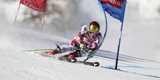 La Savoie, terre de grands événements tout au long de l'hiver ©Agence Zoom