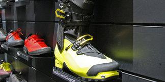Hoe koop je de perfecte skischoenen?  ©Skiinfo
