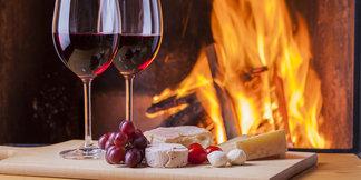 Où bien manger cet hiver aux Rousses ? - ©ASK Fotografie - Fotolia.com