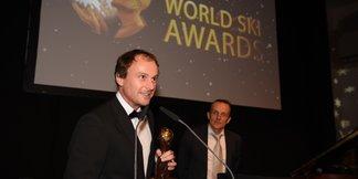 World Ski Awards 2016: Nejlepším střediskem na světě je Val Thorens, Špindl znovu bodoval!