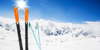 Zaujímate sa o lyžiarsky výstroj? My tiež! ©Gorilla | Fotolia.com
