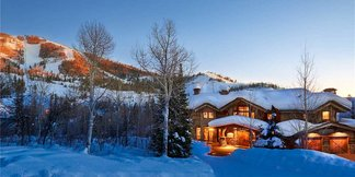 Spoiled in Steamboat: Next-Level Luxury Lodging