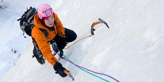 10 activités originales à pratiquer dans les Montagnes du Jura ©Marek Cech - Fotolia.com