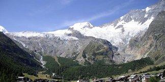 Top 5 zimních středisek, která se vyplatí navštívit i mimo sezónu