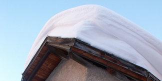 Montgenevre Leading French Resort For Snowfall
