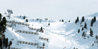 Beste Skigebiete: Wo das Skifahren an erster Stelle steht ©Mayrhofen
