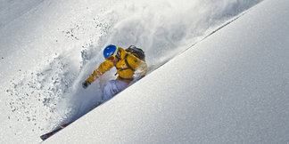 Der richtige Skihelm: Darauf müsst ihr beim Kauf achten ©www.sicher-im-schnee.de