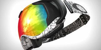 8 tipov na darčeky pre lyžiarov a snowboarderov
