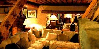 Envie de ski cosy ? Nos adresses dans les Alpes et les Pyrénées