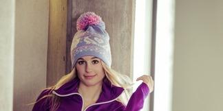 Top Ten Photos From January 2013 - © Liam Doran