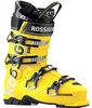 Rossignol - AllTrack Pro 130  - © Rossignol