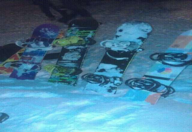 ma crews boards