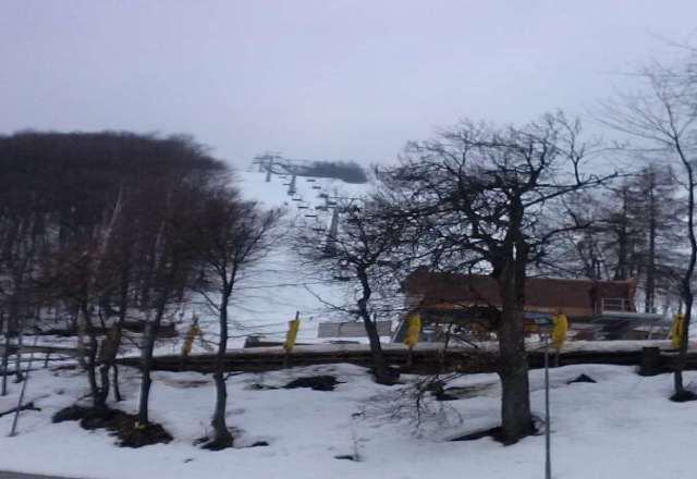 Oggi neve ok anche se temperatura 5 gradi ottime piste prezzo super 15 euro San Giacomo voto 9 mia personale oopinione la migliore del basso Piemonte