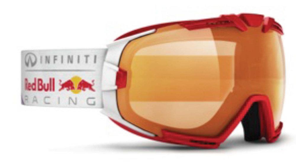 nouveaut les masques de ski red bull