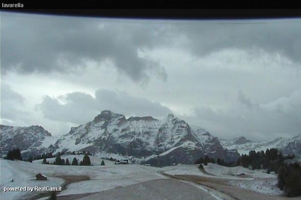 Alta Badia, Alto Adige