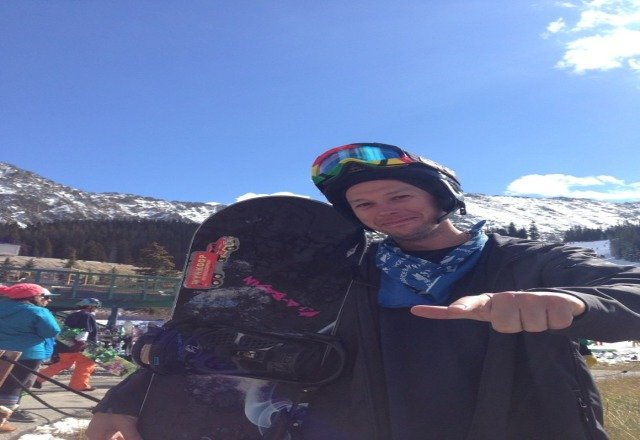 Abasin for life !!!!