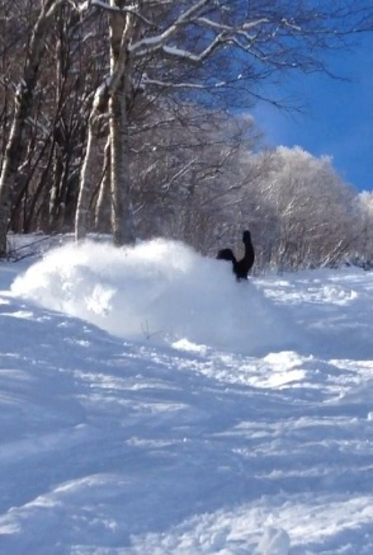 ka pow! thursday was epic at Cannon.