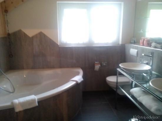 griesalp hotelzentrum kiental. Black Bedroom Furniture Sets. Home Design Ideas
