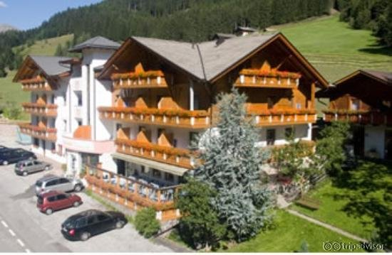 Feldrand Hotel