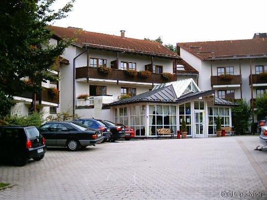 Tolzer Hof