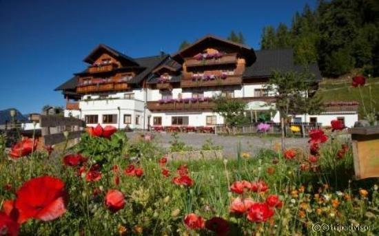 Hotel Schrockerhof