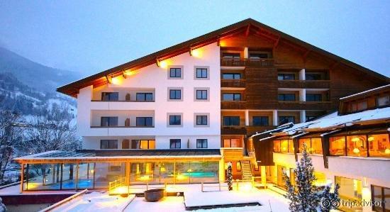 Nockresort Hotel & Spa