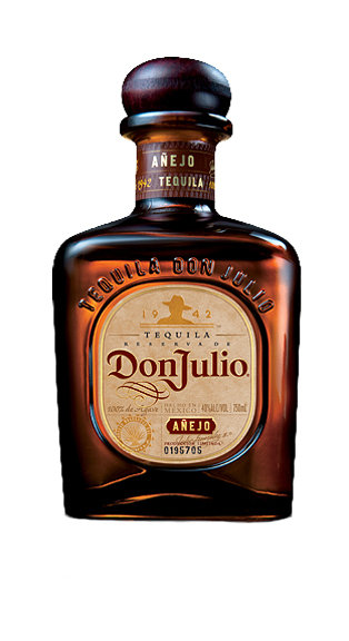 Don Julio Tequila Añejo: $50 Fill your (other) flask with top-shelf sipping tequila where 18 months aging in oak barrels brings out the agave, oak and vanilla notes to ensure a great gift for the next ski vacation.
