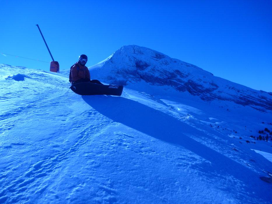 Villard de Lans - Stations de ski - webcams