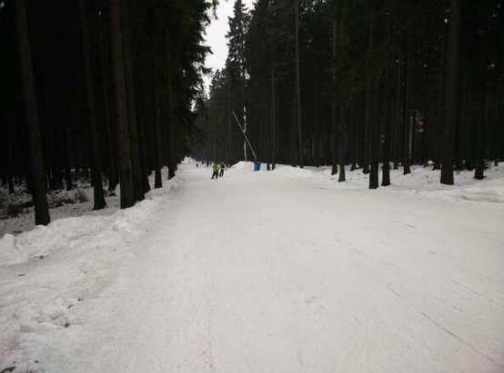 heerlijk geskied.