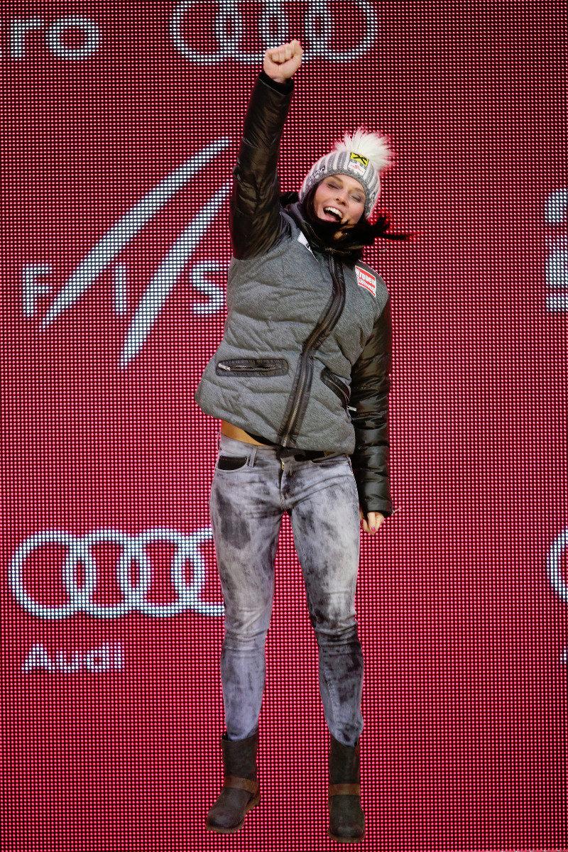 null - © Audi Media Service