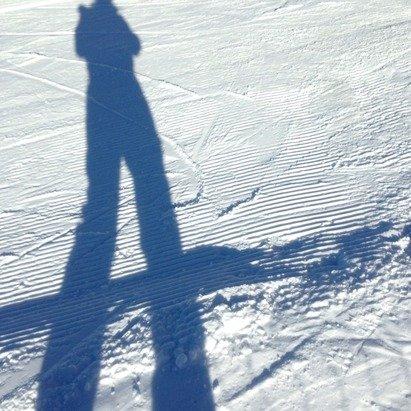 Great ski week! ❄️