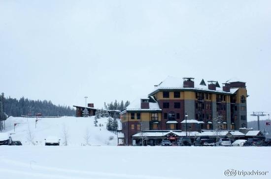 Winter Park Resort - Official Ski Resort