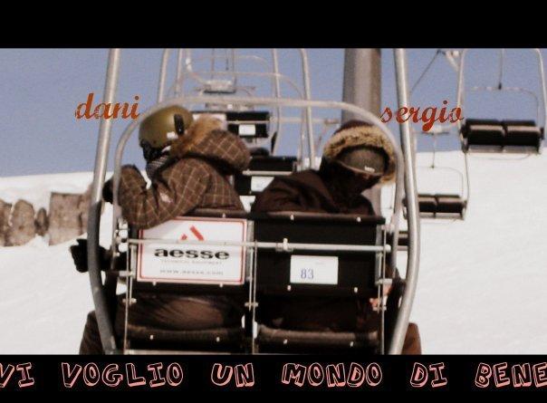 Lessinia - ©Someone | Truck @ Skiinfo Lounge