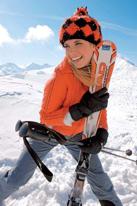 Informa per lo sci e oltre lo sci - ©  Kaernten/Carinthia