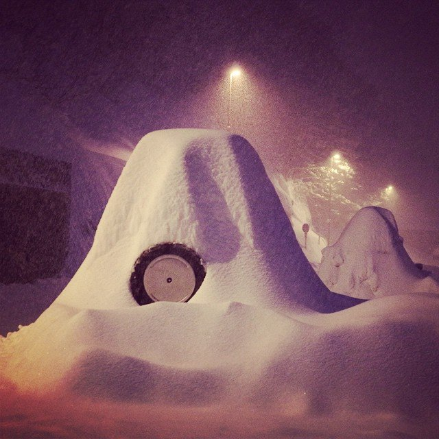 Prato Nevoso - © Prato Nevoso Ski Facebook