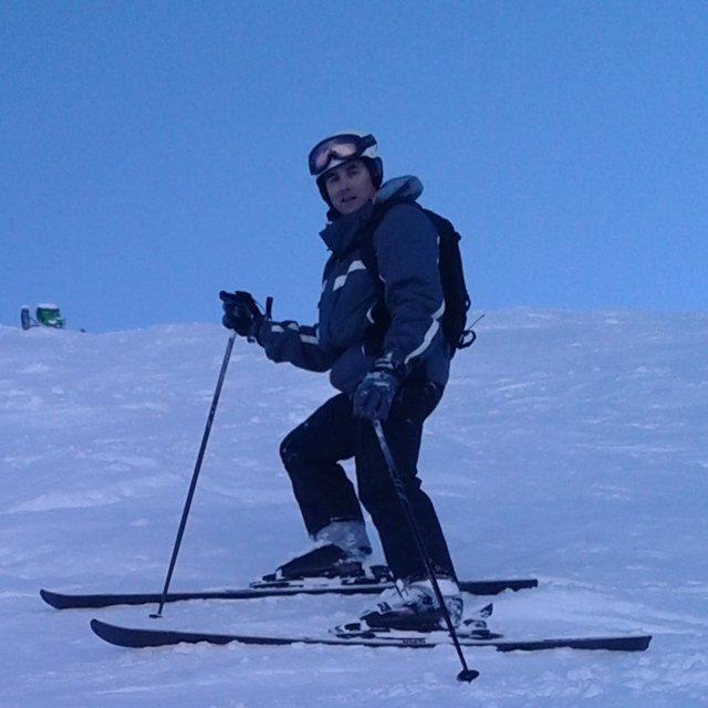 Mayrhofen Harakiri 78% - ©peterg91 | lipocky @ Skiinfo Lounge