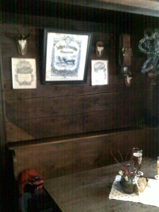 Bad Wiessee - ©maxheadroom | maxheadroom @ Skiinfo Lounge
